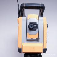 Trimble-SPS620-5-DR-Robotic-Total-Station.jpg