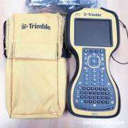 Trimble-TSC3-SCS900-Road-and-Advanced-Measure.jpg