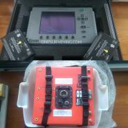 Used GSSI SIR 3000 UtilityScan LT 400 MHz