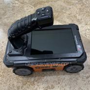 Used GSSI StructureScan Mini XT GPR