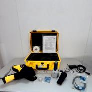 Used Niton XL2 980 GOLDD XRF Analyzer