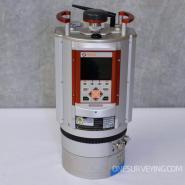 Used Riegl VZ-1000 3D Laser Scanner