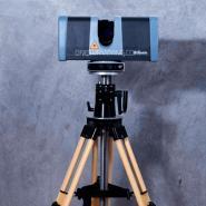 Used-Trimble-FX-3D-Scanner.jpg